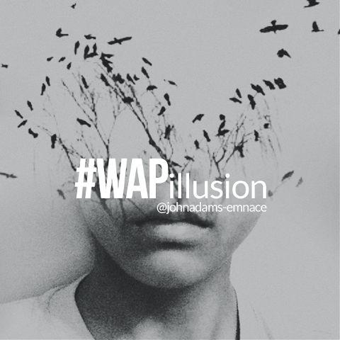 illusion photo editing contest