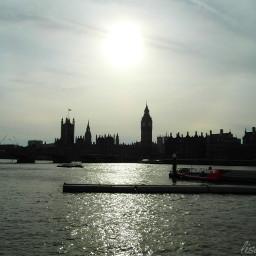 photography london bigben skyline sightseeing