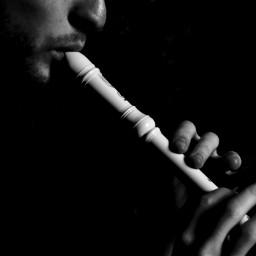 photography blackandwhite music