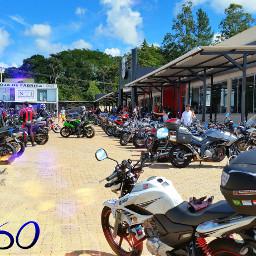 route60 amomotos viajemdemoto road instamotogallery