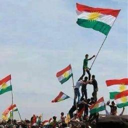 kurdistan travel amed diyarbakir