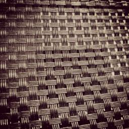 struktur structure metallic metallisch texture