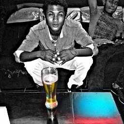 drink smoke weed besta love