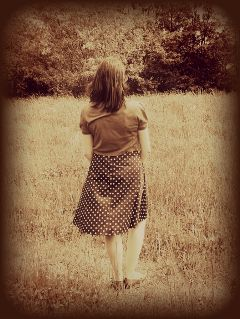photography sepia retro