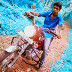 @akhilkrishnan9
