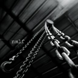 blackandwhite hdr photography nmlf