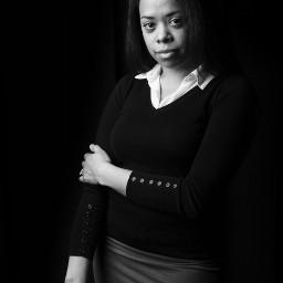 blackandwhite studio face photography people