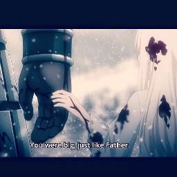 fatestaynight berserker love anime manga