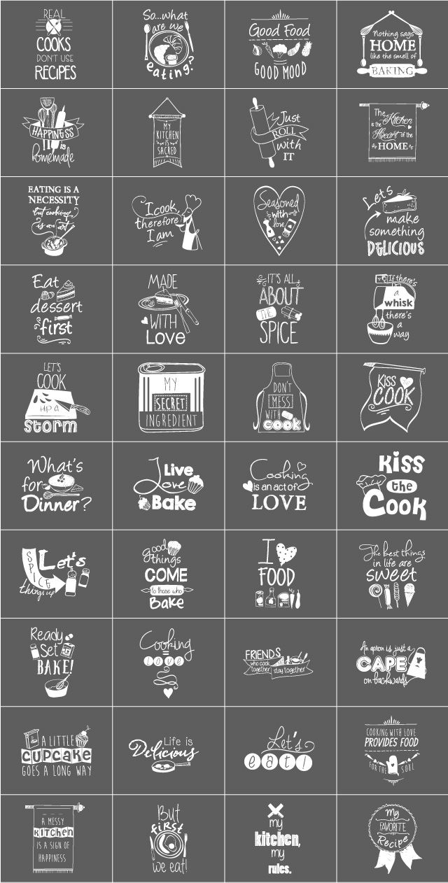 cooking love clipart images