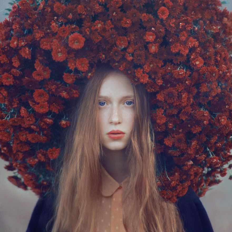 creative photogrpahy