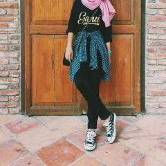 terengganu ganu girl islam malaysia