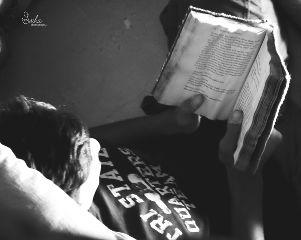 blackandwhite book photography sunlight