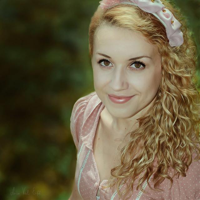 #prettygirl #happypeople #beautifull #portrait #woman #colorportrait #happypeople #ph   #фотограф   #photography  #girl  #dubno  #фотосессии
