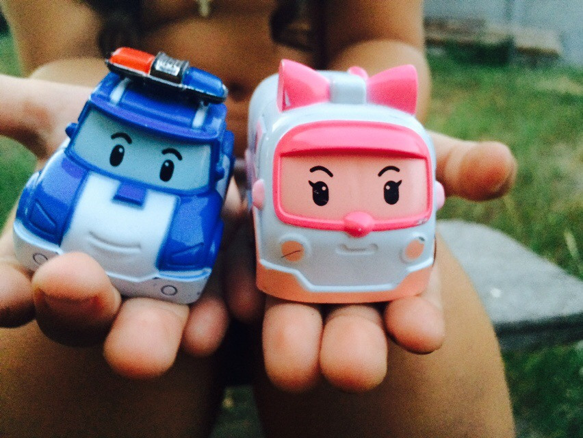 #toys#girl#boy#beautiful #summer#like#my#photo  :)