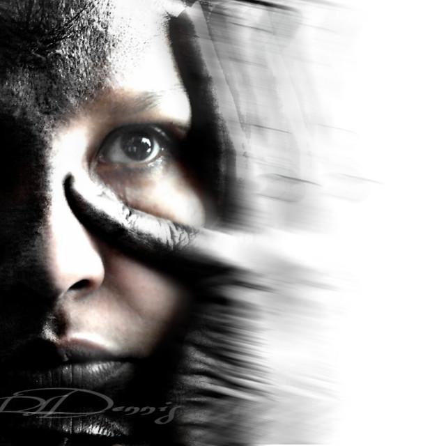 #motionblur #blackandwhite #photography #artistic #edited