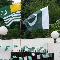 webleedyellow mp azadkashmirindependenceday pakistanindependenceday pakistanzindabad