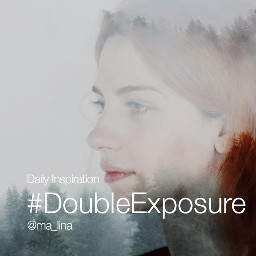 doubleexposure