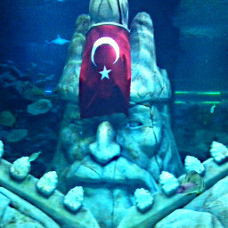 turkey indepented day 30agust zafer