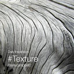 dailyinspirations texture