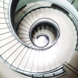 waparchitecture interesting art photography architecture artisticselfie spiralstaircase