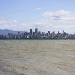 interesting city vancouver vancity vancouverbc