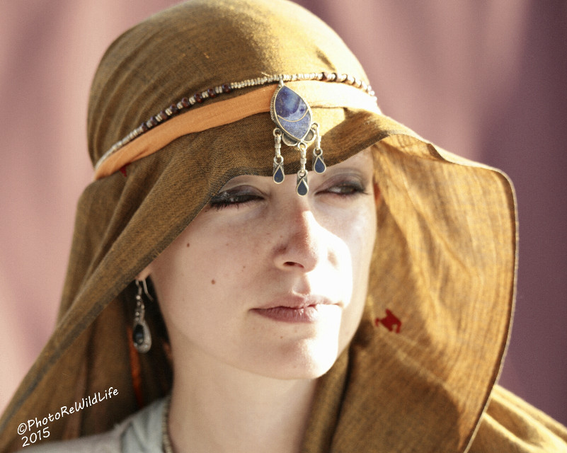 #dama #medioevo