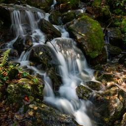 photography travel water stone longexposure shadows light