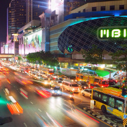 travel bkk bangkok thailand thailandonly
